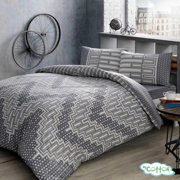 Комплект постельного белья TAC,LEE