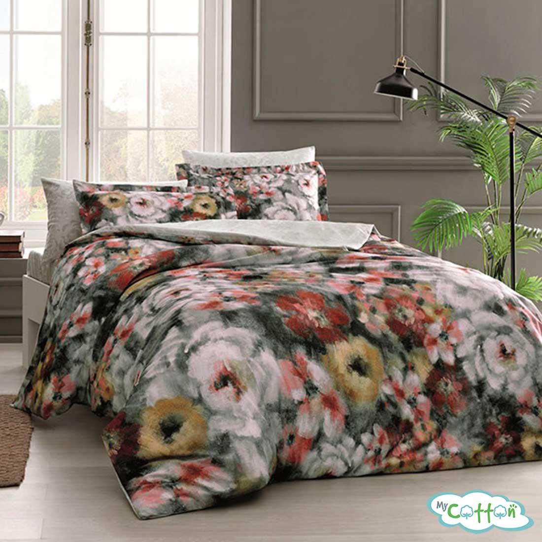 Комплект постельного белья TAC,LEROS
