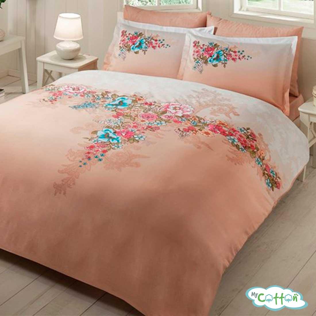 Комплект постельного белья TAC,LONA