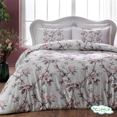 Комплект постельного белья TAC,LOTTE