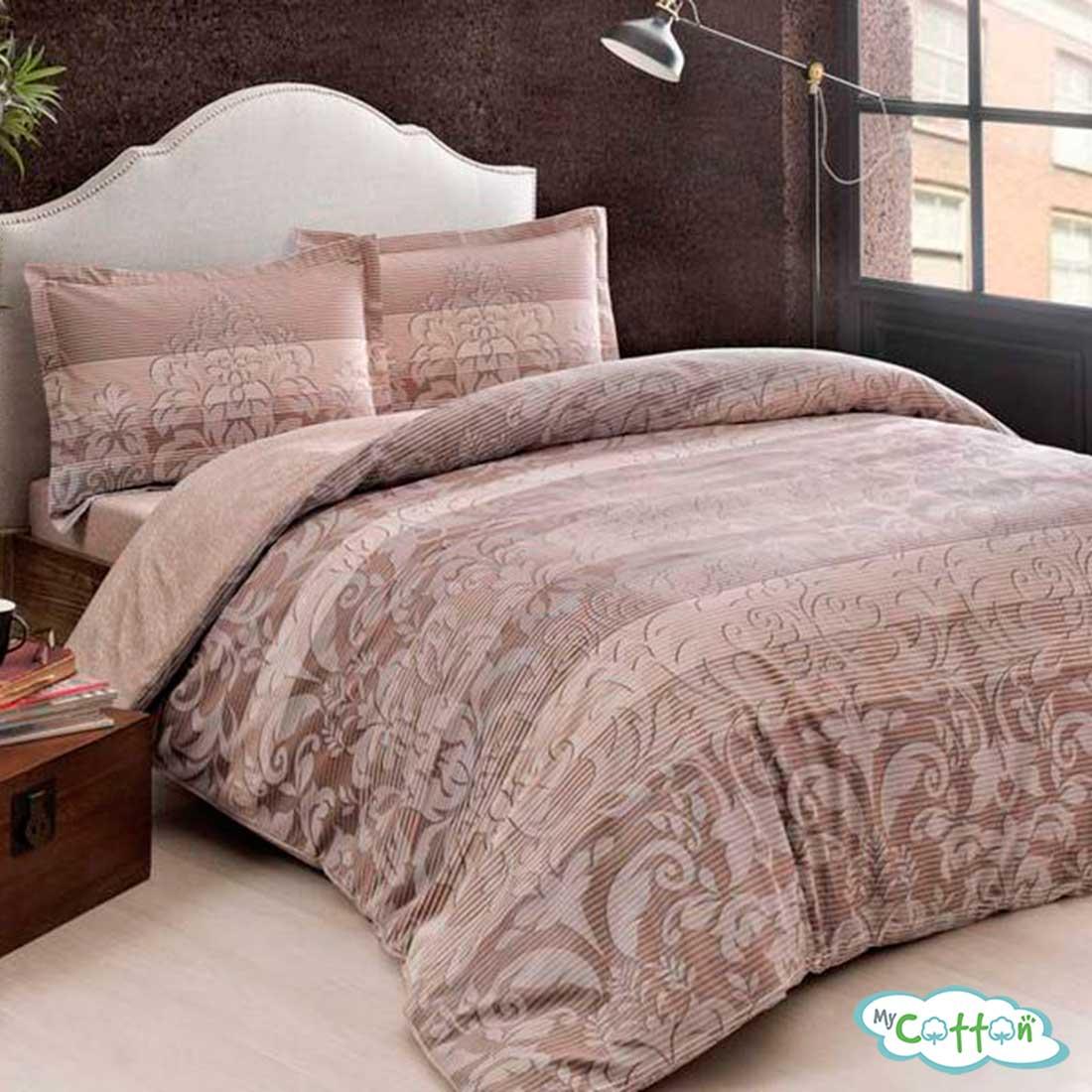 Комплект постельного белья TAC,LUZON