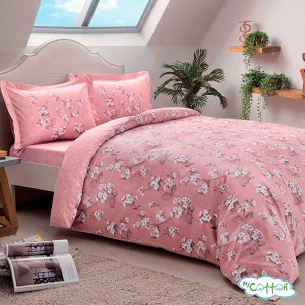 Комплект постельного белья TAC,Lennie