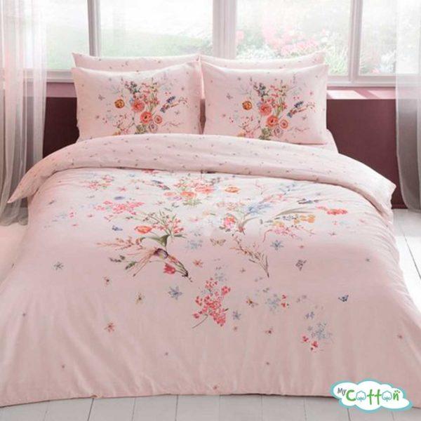 Комплект постельного белья TAC,MARTHA