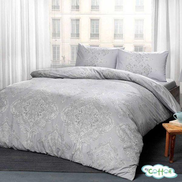 Комплект постельного белья TAC,MIRABEL
