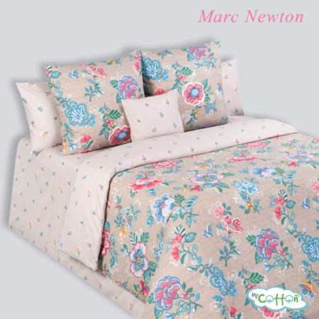 Постельное белье Marc Newton (Марк Ньютон) коллекция Мерлин Монро (Marilyn Monroe)