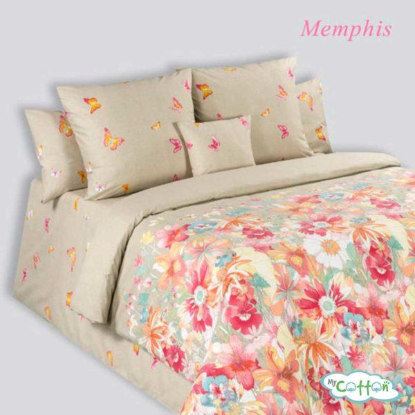Постельное белье Memphis (Мемфис) коллекция Мерлин Монро (Marilyn Monroe)