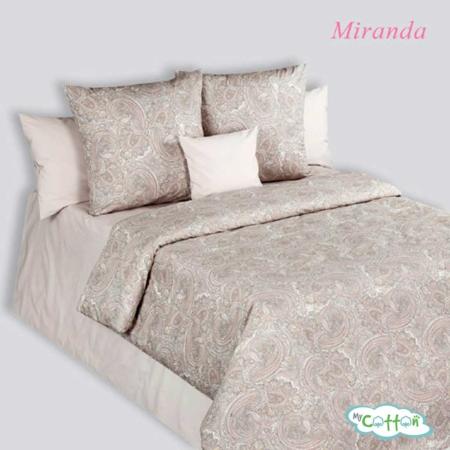 Постельное белье Miranda (Миранда) коллекция Мерлин Монро (Marilyn Monroe)