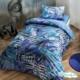 Комплект постельного белья TAC, GRAFFITI PAINT