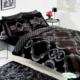 Комплект постельного белья TAC,PALLADIO