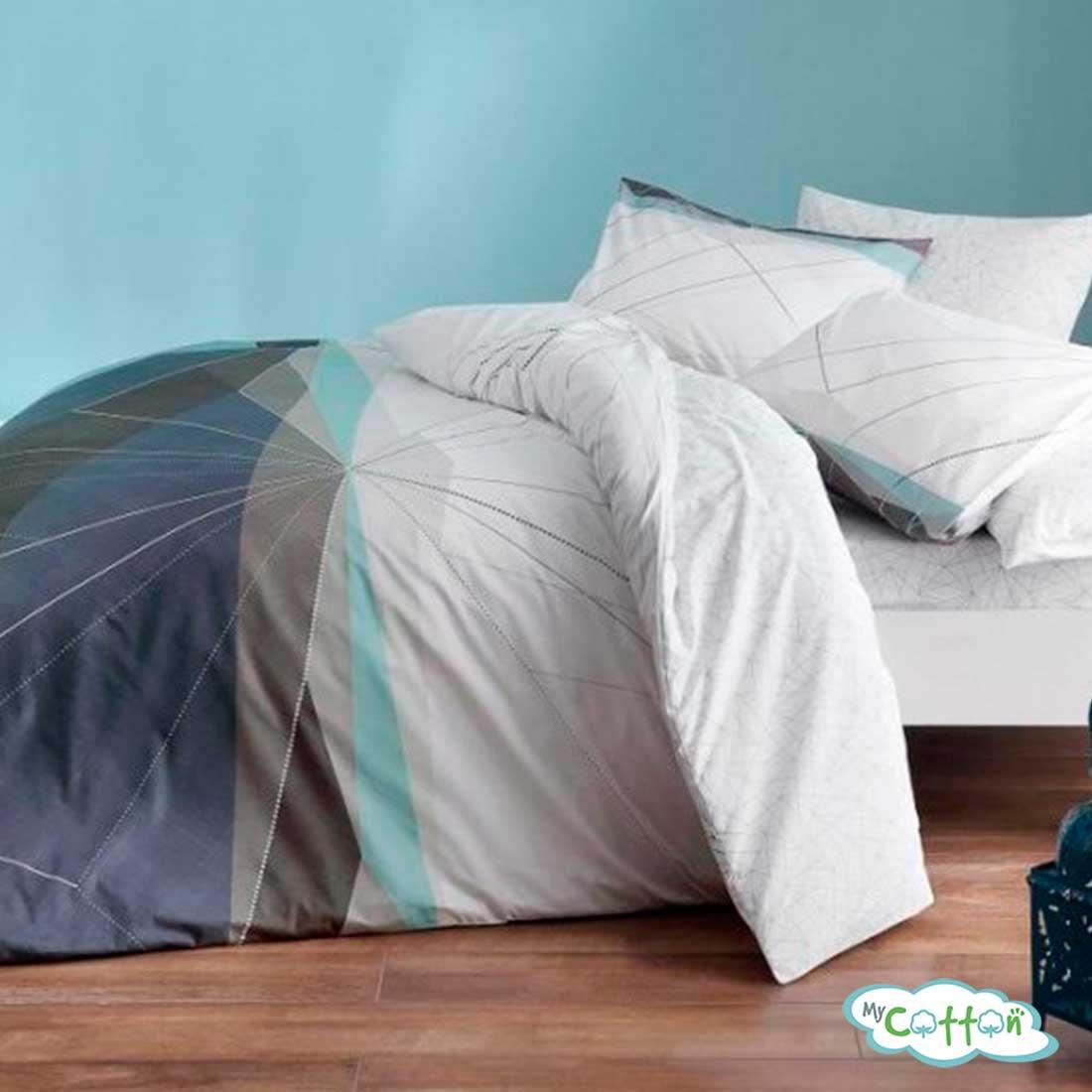 Комплект постельного белья TAC,POWER