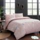 Комплект постельного белья TAC,SARAH