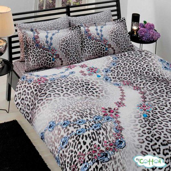 Комплект постельного белья TAC,SHIVA