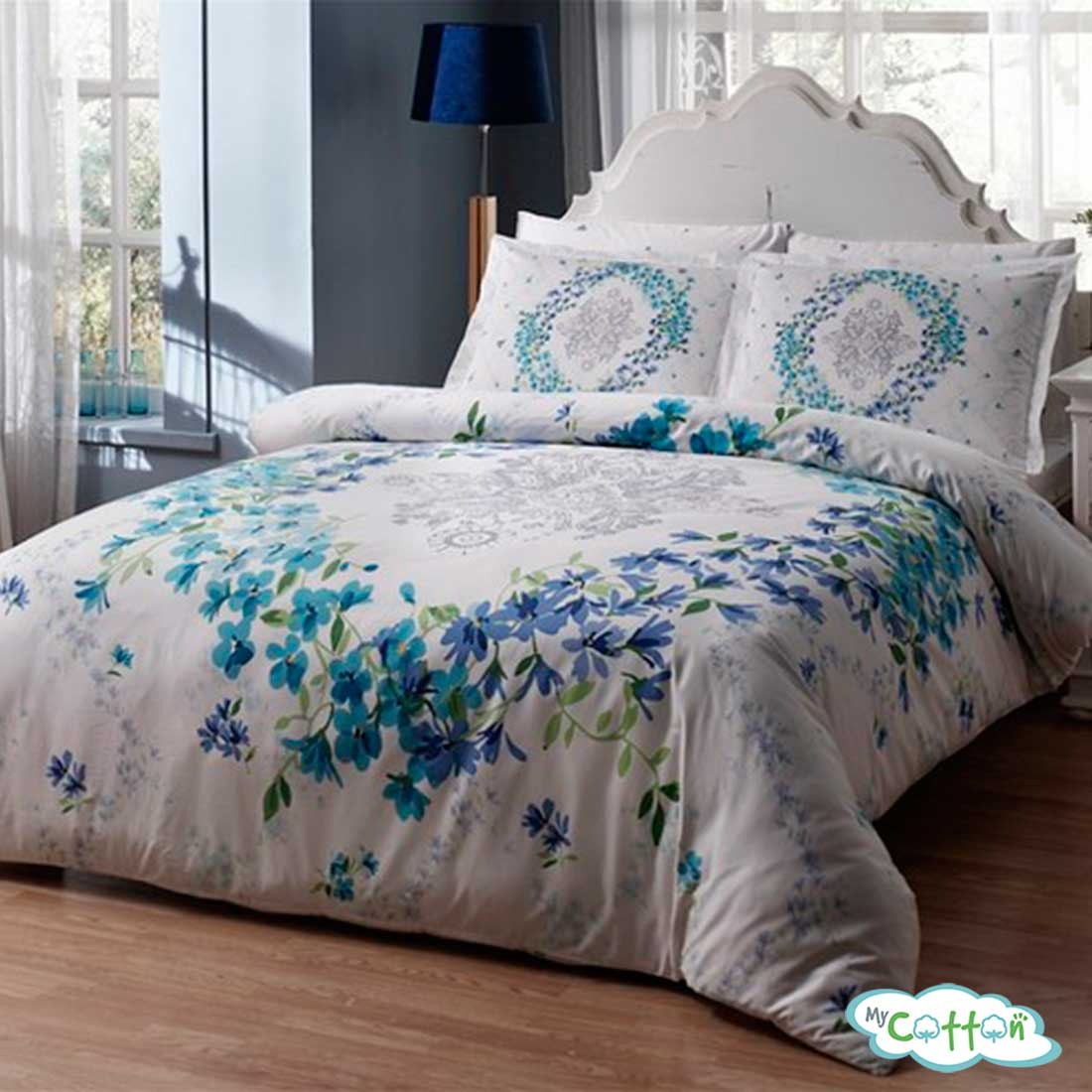 Комплект постельного белья TAC,SONORA