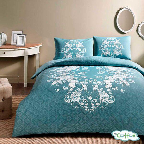 Комплект постельного белья TAC,SONYA