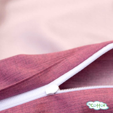 Постельное белье Sam Smith (Сэм Смит) коллекция Премиата (Premiata)