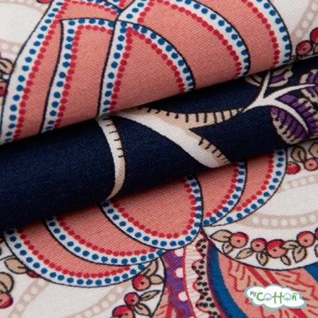 Постельное белье Sandra Butonni (Сандра Бутони) коллекция Milan (Милан)