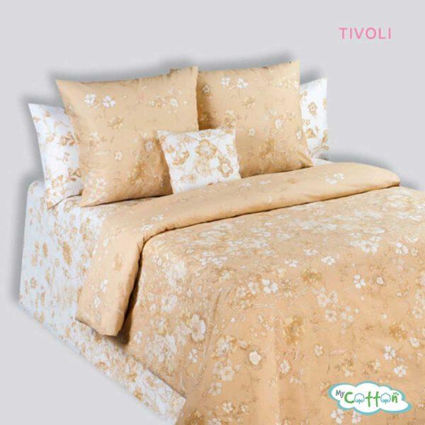 Постельное белье Tivoli (Тиволи) коллекция Audrey Hepbern (Одри Хепберн)