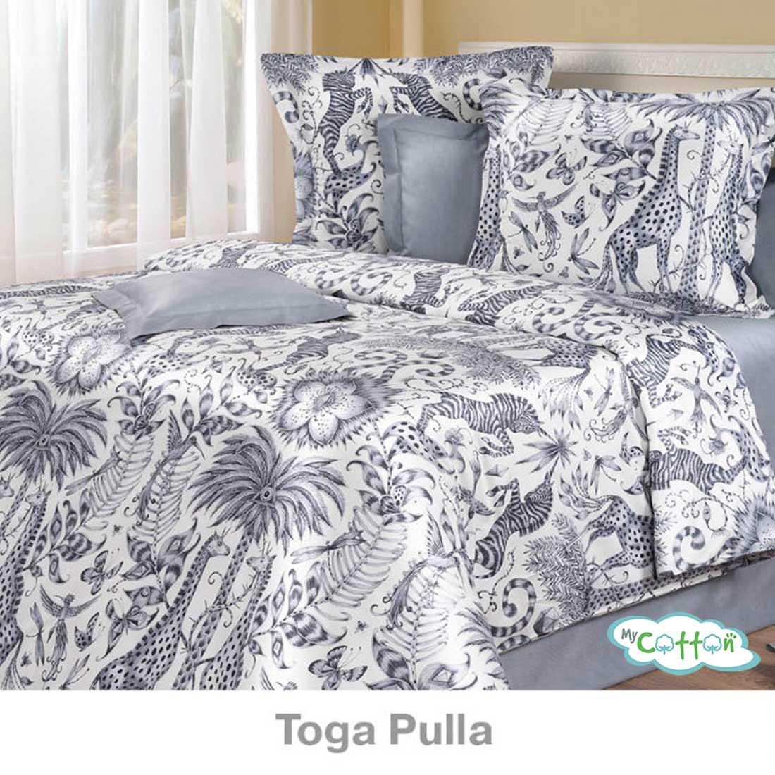 Постельное белье Toga Pulla (Тога Пулла)