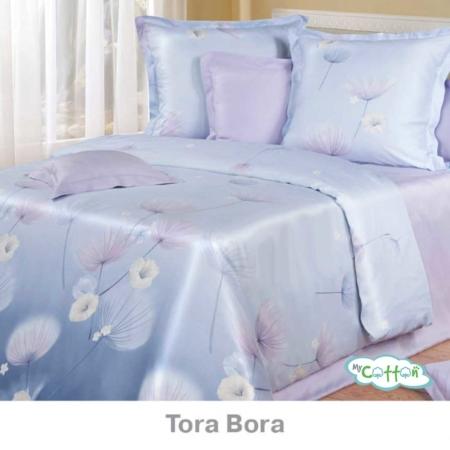 Постельное белье Tora Bora (Тора Бора) коллекция Премиата (Premiata)