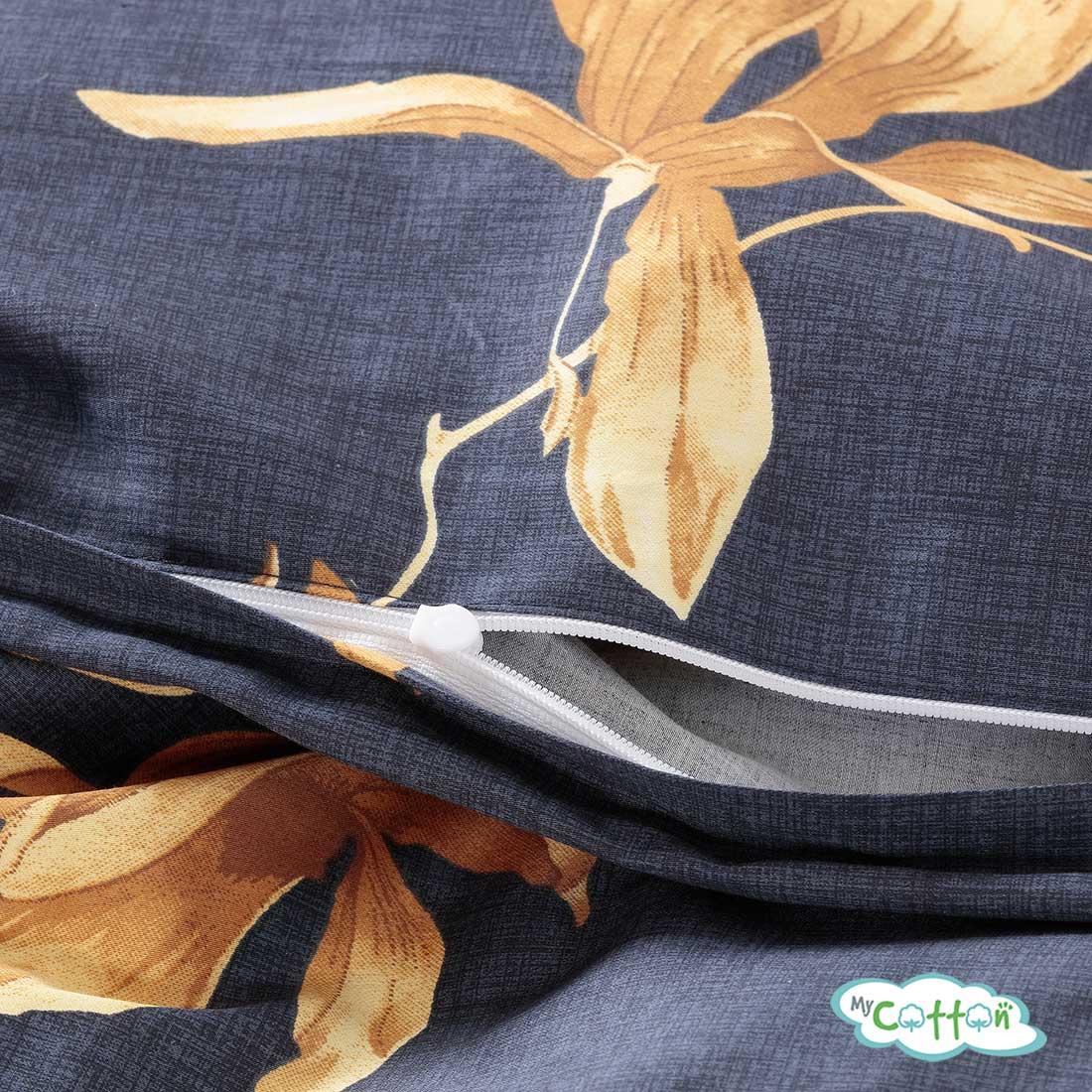 Постельное белье Toscana A (Тоскана А) коллекция Premium Collection