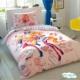 Детский комплект постельного TAC (Тач) WINX COSMIX