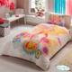 Детский комплект постельного белья для девочки TAC (Тач)WINX MAGIC STELLA