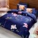 Детский комплект постельного белья TAC, коллекция GAPCHINSKA DIGITAL,YOUR ANGEL