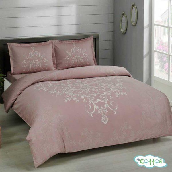 Комплект постельного белья TAC,ANISSA