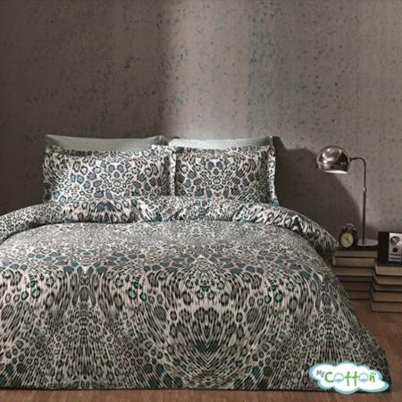 Комплект постельного белья TAC, ASENTE KING