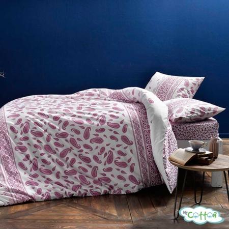 Комплект постельного белья TAC, BALIN