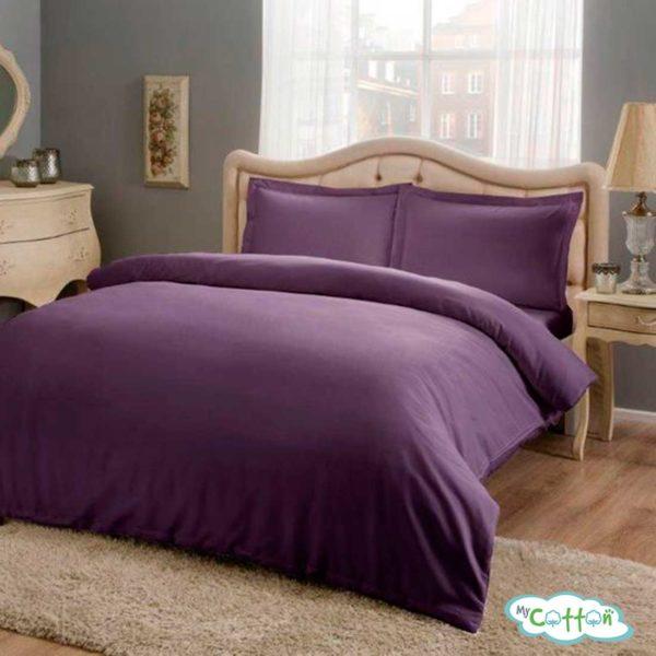 Комплект постельного белья TAC, BASIC