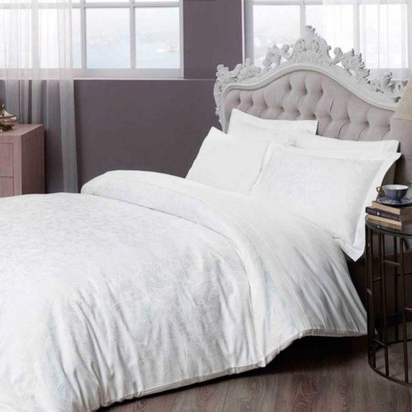 Комплект постельного белья TAC, BRINLEY