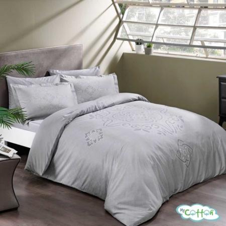 Комплект постельного белья TAC,BRUNA