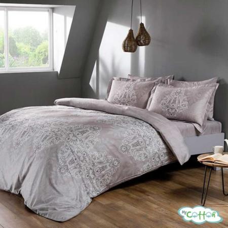 Комплект постельного белья TAC,CALEDON