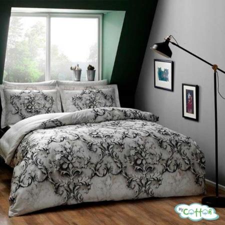 Комплект постельного белья TAC, CARISSA