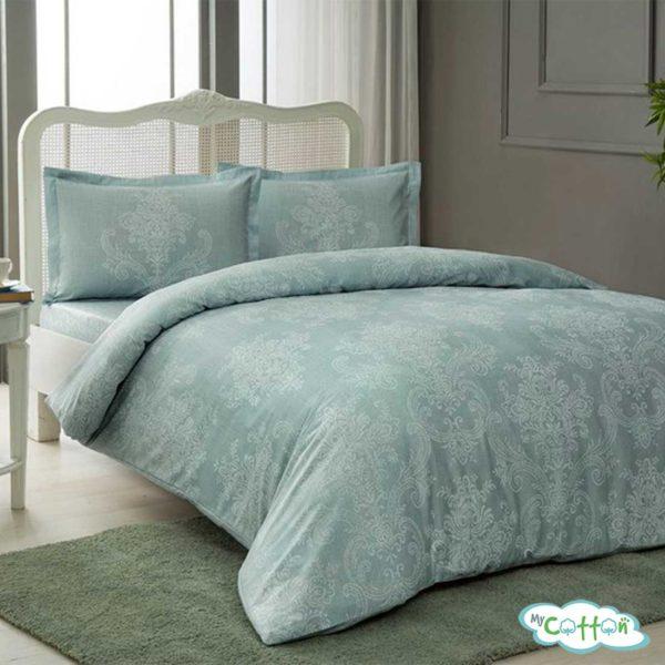 Комплект постельного белья TAC, CAROL