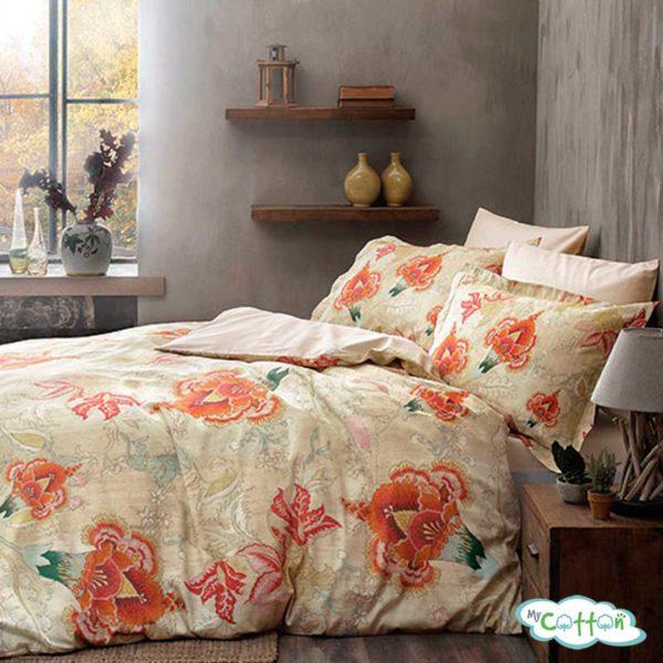 Комплект постельного белья TAC, Carly