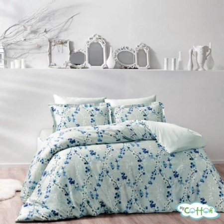 Комплект постельного белья TAC, DEANA