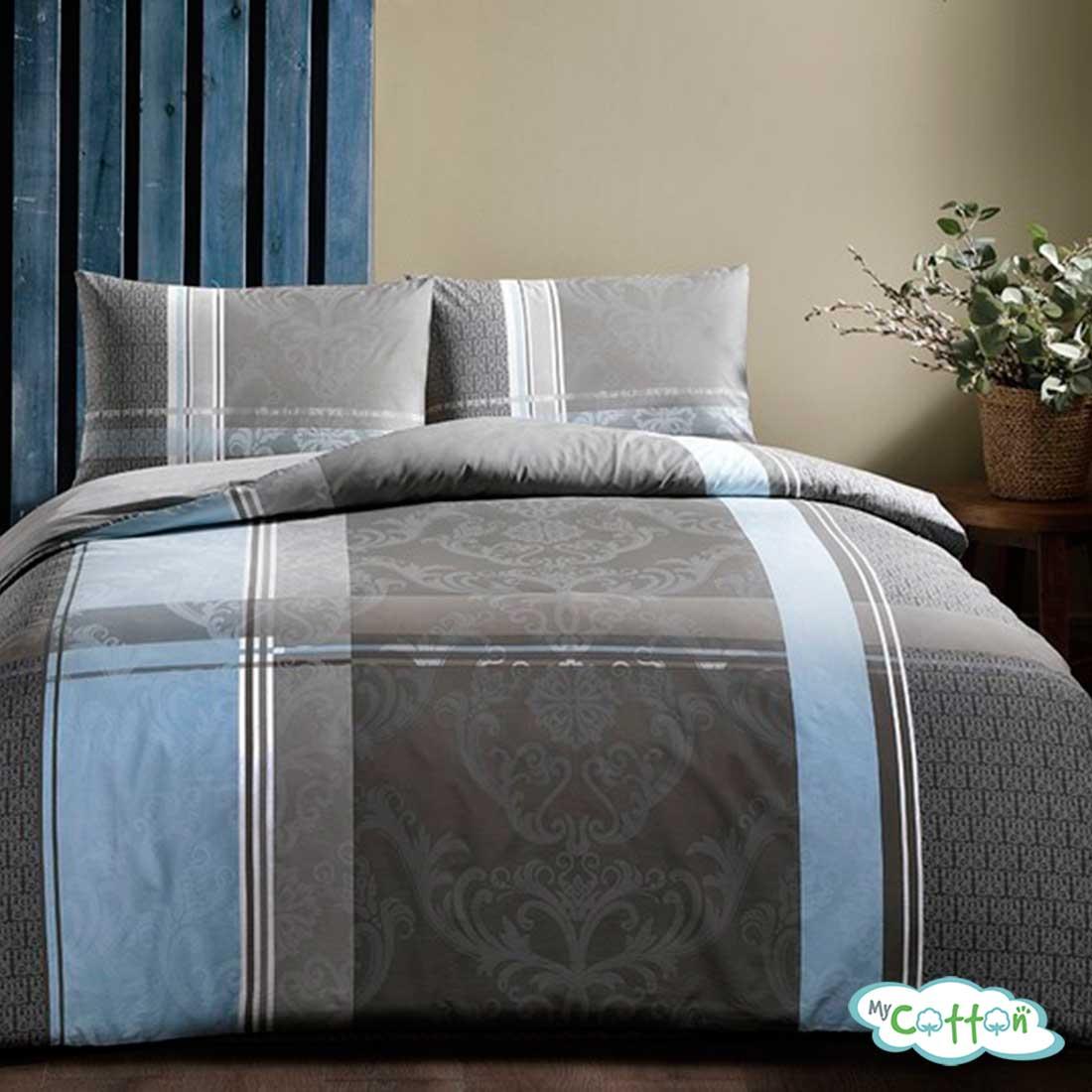 Комплект постельного белья TAC,DELANI