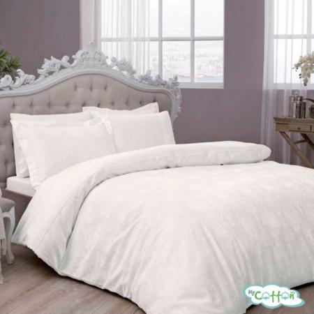 Комплект постельного белья TAC, DIANA