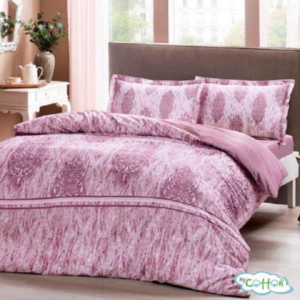 Комплект постельного белья TAC,ELISE