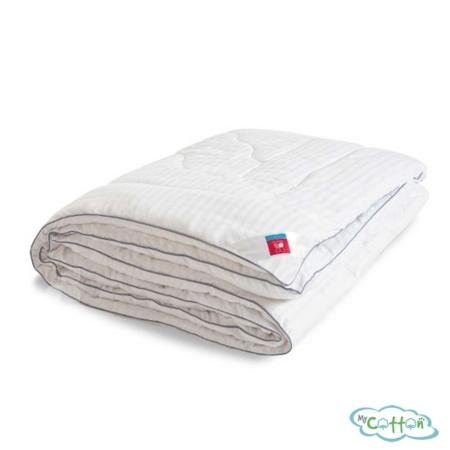"""Десткое одеяло стеганое """"Элисон"""" от компании Легкие сны, теплое"""