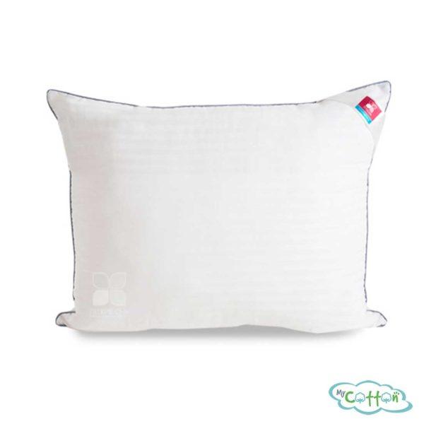 """Детская подушка """"Элисон"""" от компании Легкие сны, средней жесткости"""