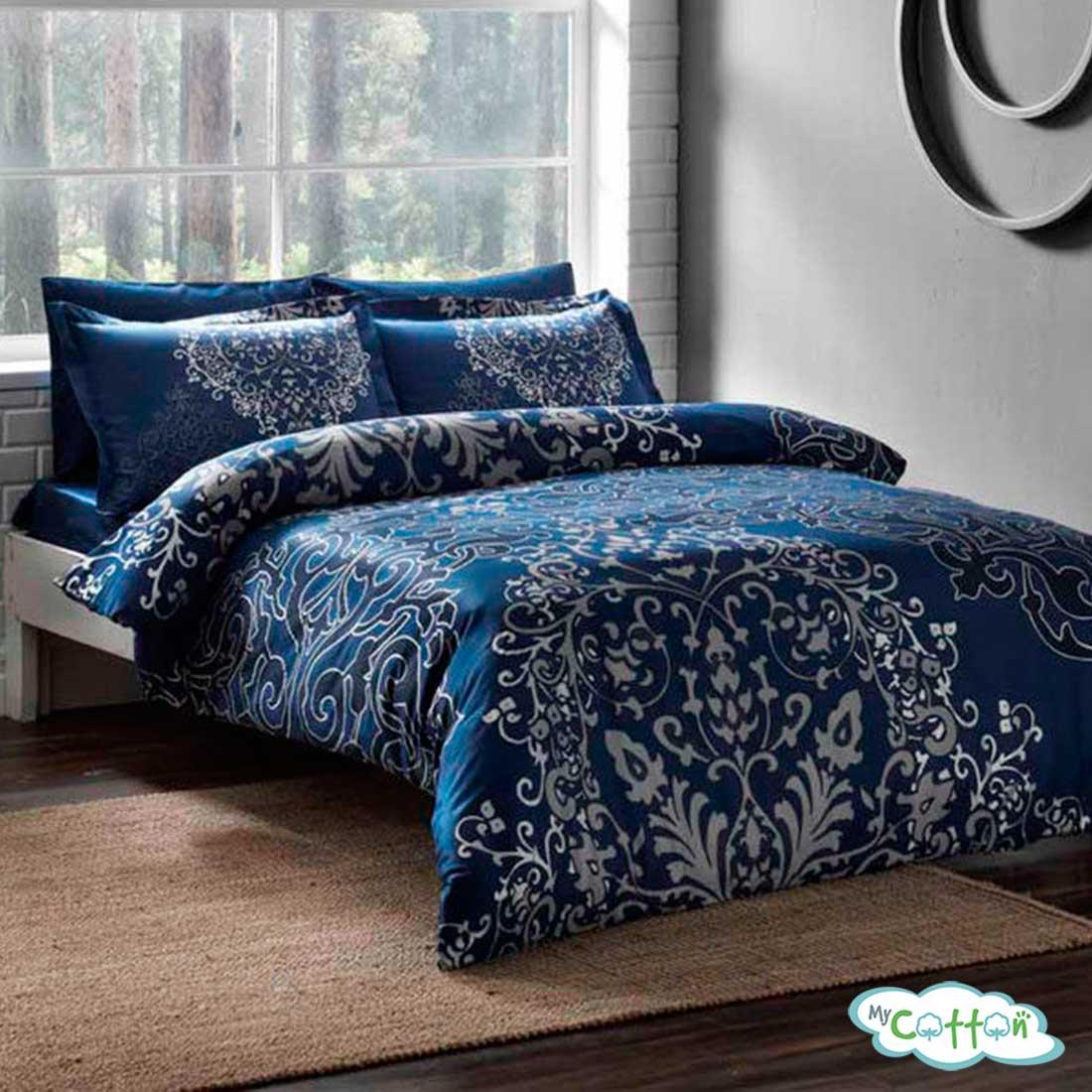 Комплект постельного белья TAC, Fabia