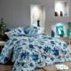 Комплект постельного белья TAC, Farida