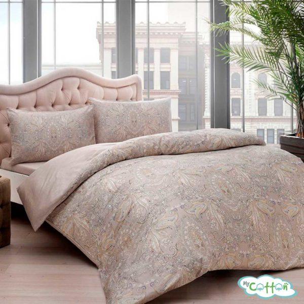 Комплект постельного белья TAC,GLADA