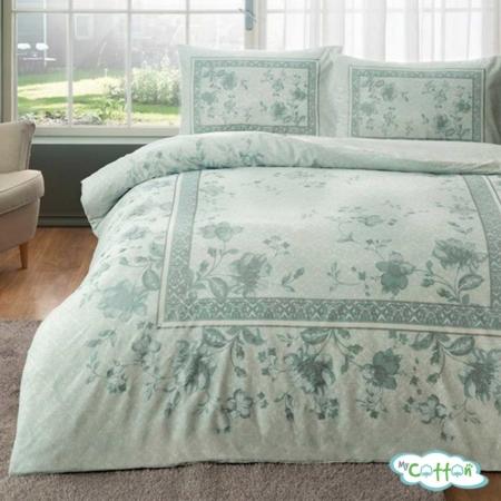 Комплект постельного белья TAC, GLORY