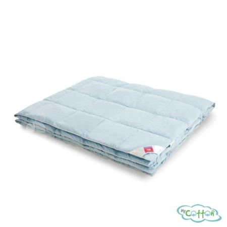 """Одеяло кассетное """"Камелия"""" от компании Легкие сны, легкое"""