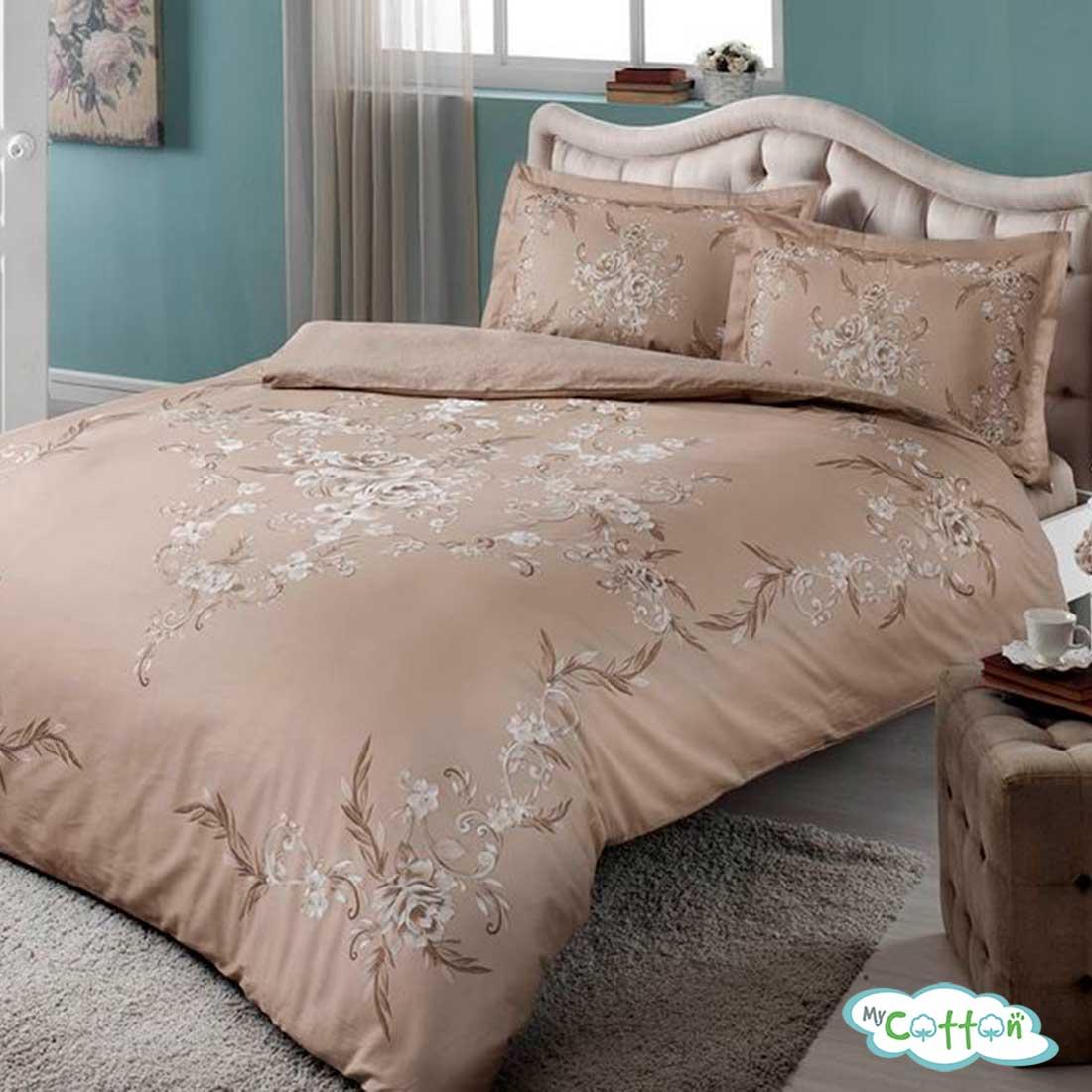 Комплект постельного белья TAC,LAVINIA