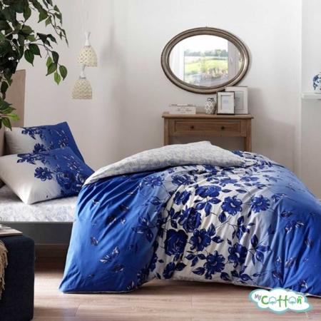 Комплект постельного белья TAC, LIZZY